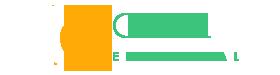 G&L Electrical Logo